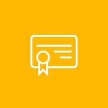 5 преимущества от Microsoft Office Specialist сертификация