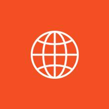 DADA.BG организира нов Microsoft курс