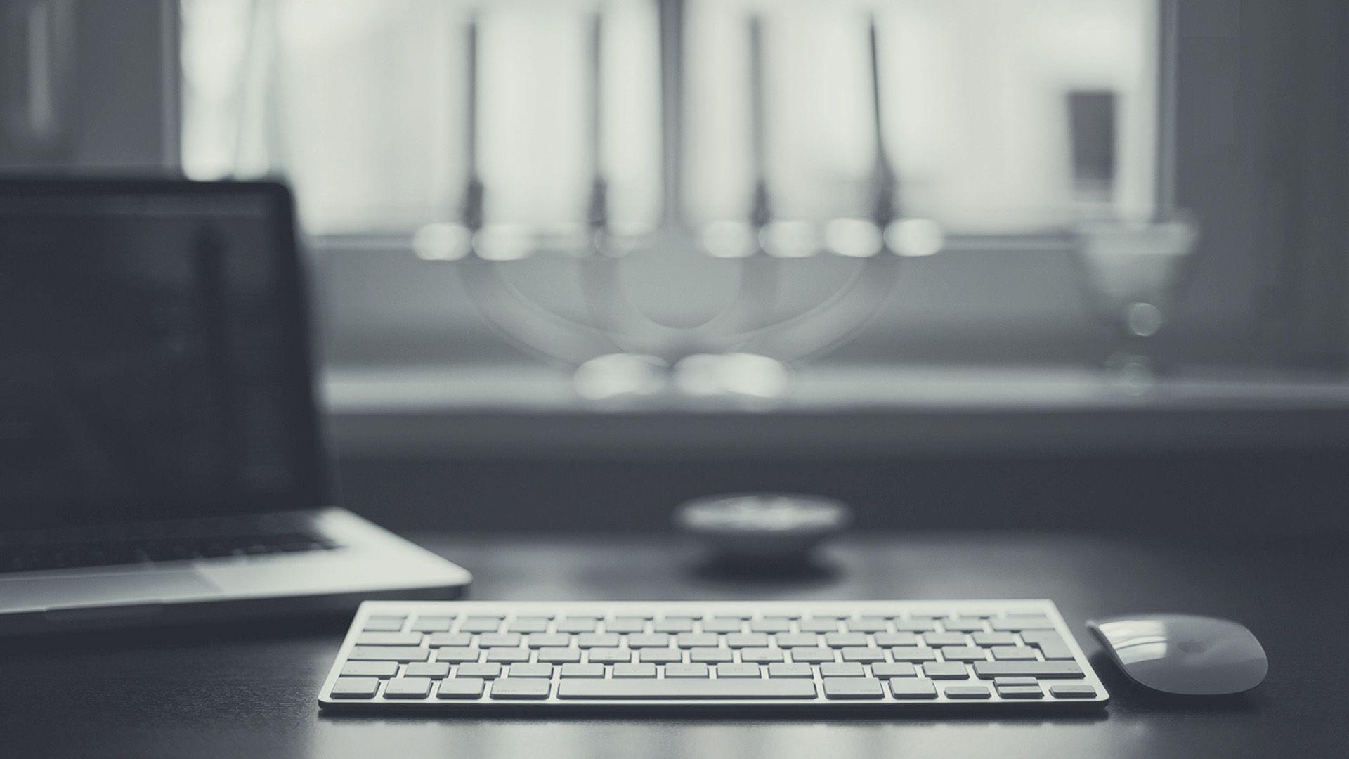 Как да стартирате своята кариера в областта на информационните технологии