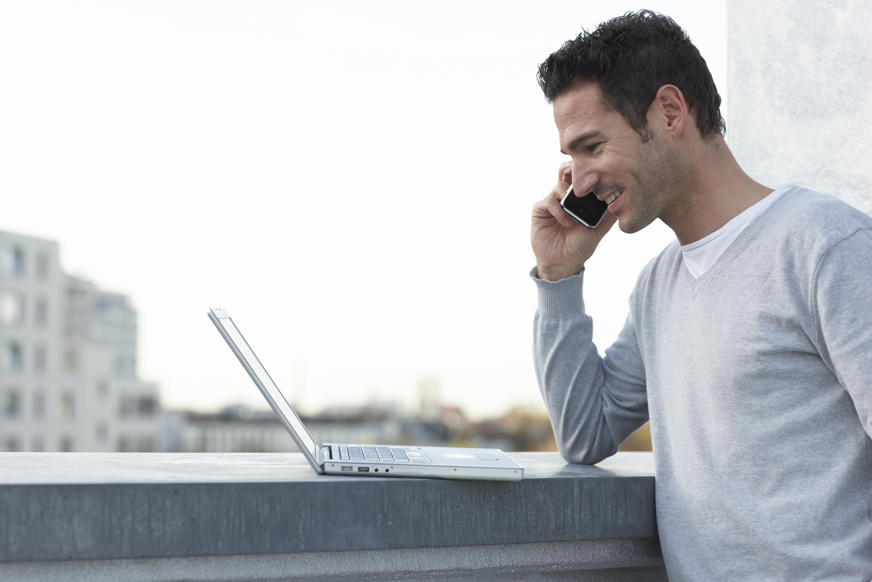 Шанс за престижна и добре платена позиция със Cisco сертификат