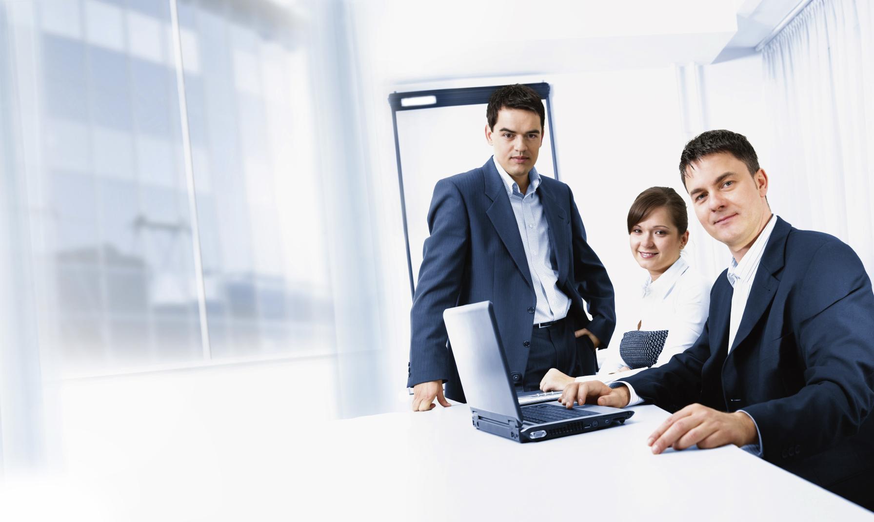 Как да изберете подходящия за Вас Майкрософт сертификат