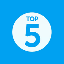 Топ 5 на най-търсените Microsoft сертификати през 2014 година